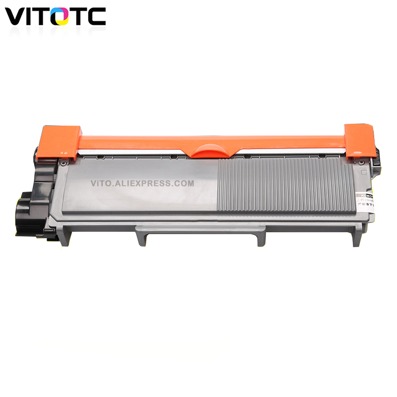 TN2320 2310 TN660 TN630 TN 2320 Toner cartridge Compatible For Brother DCP-L2520D MFC-7880DN DCP L2520d MFC 7880dn Laser PrinterTN2320 2310 TN660 TN630 TN 2320 Toner cartridge Compatible For Brother DCP-L2520D MFC-7880DN DCP L2520d MFC 7880dn Laser Printer