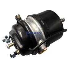 Spare Parts for Scania Trucks SCE 1446059 Spring Brake Cylinder