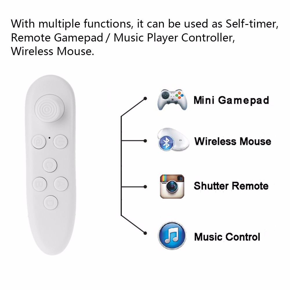 Portable-Bluetooth3-0-Gamepad-VR-BOX-Remote-Controller-Selfie-Shutter-Wireless-Mouse-for-3D-VR-Glasses (3)