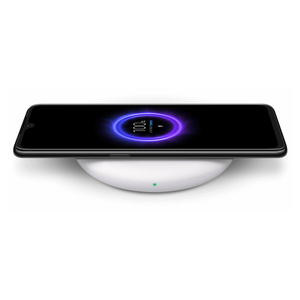 "Image 4 - Global Rom Xiao Mi Mi 9 Mi 9 8 Gb 128 Gb Snapdragon 855 Octa Core 6.39 ""Fhd + amoled Vingerafdruk Smartphone 48MP Triple Camera S"