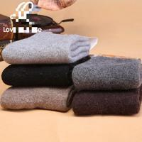 10pieces 5pairs Lot Quality Bamboo Men S Breathable Socks Classic Business Brand 100 Cotton Man Socks