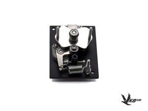 Image 5 - VKBsim gaming pedals  T Rudder MkIV