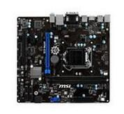 Motherboard for H97M-E35 B85M PRO4 LGA1150 DDR3 SATA3 USB3.0 B85 H97 well tested working