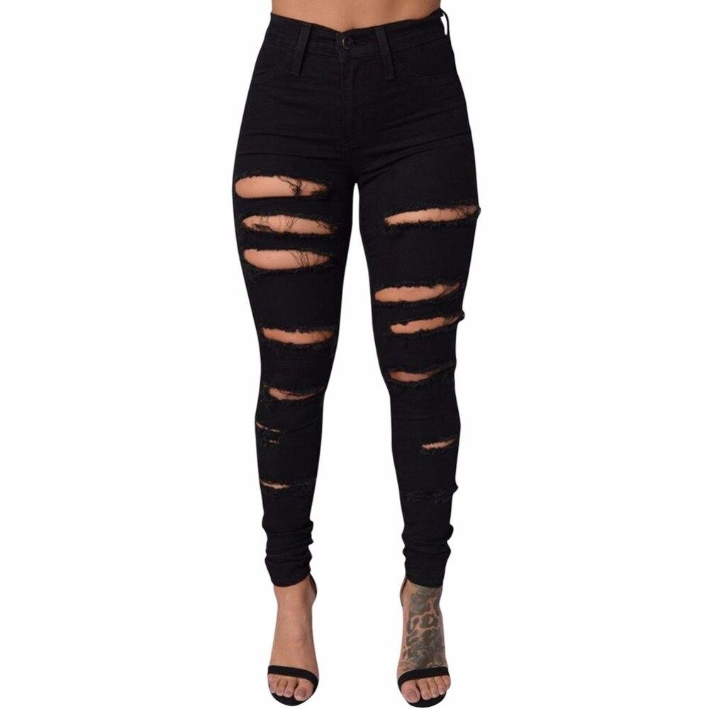 Online Get Cheap High Waisted Pants Online -Aliexpress.com ...