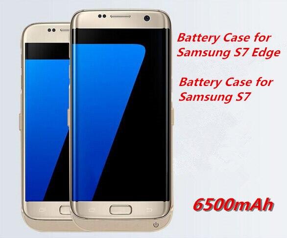 Цена за S7 телефон аксессуар Батарея крышка для Samsung Galaxy S7 край чехол роскошные золотые черный, белый цвет оригинальный бренд взимается S7 edge S7