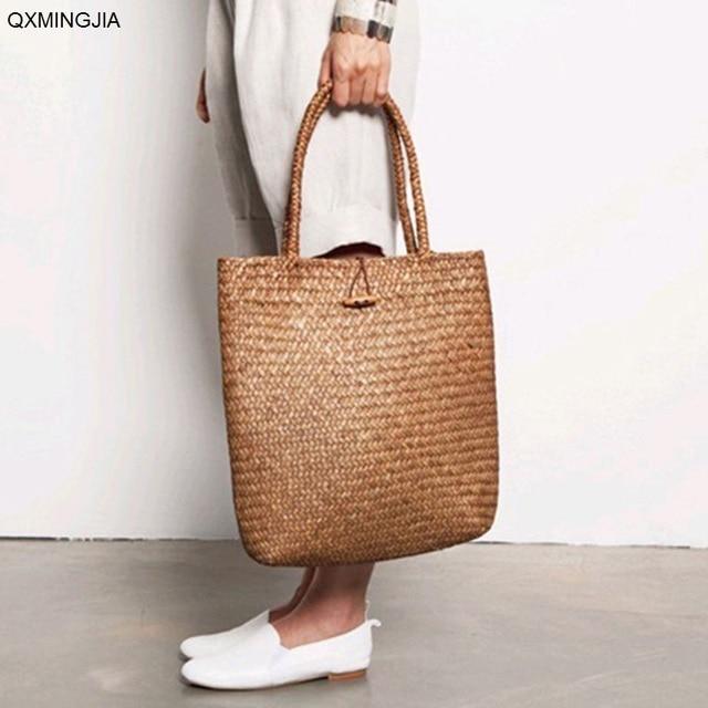 Las mujeres de diseñador de moda de encaje bolsos bolsas bolso de mimbre  bolso de hombro 6e5d63b29489