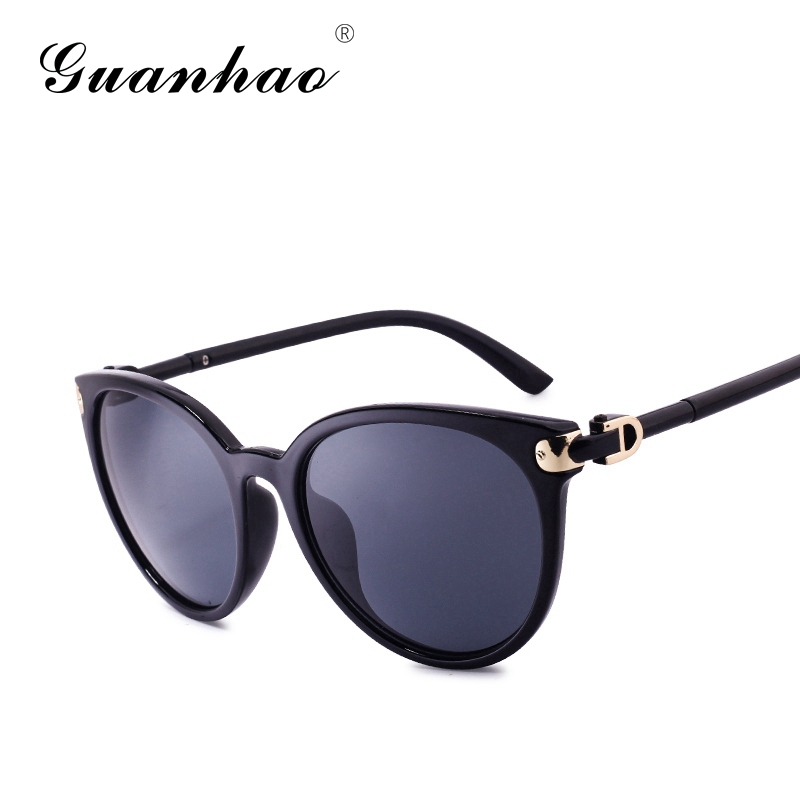 14f63096a99 Best Uv Protection Sunglasses Reviews