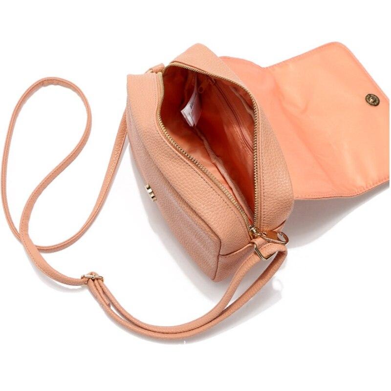 capacidade bolsa bolsa mulheres bolsas Interior : Bolso Interior do Zipper