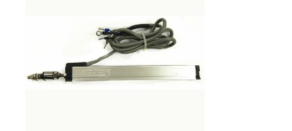 Ktm 225mm Miran Miniature Rod Linear Displacement