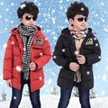 Niños trench coat chaqueta cazadora de moda de primavera chaqueta de los niños capa de foso del otoño muchachos de la ropa de abrigo al aire libre chaquetas