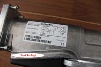 Dungs SKP75.001E2 Actuators for Gas Valves For gas burner New & Original