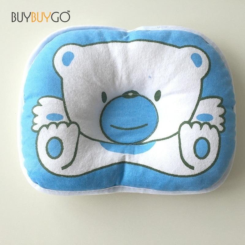 SALE Newborn Baby Shaping Pillow Animal Elephant Pillows Feeding Cushion Children Room Bedding Decoration Baby Girl Boy Soft