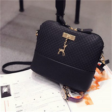 Women Shoulder Bags
