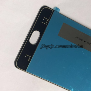 """Image 3 - 5.5""""For  ZTE nubia M2 lite NX573J LCD monitor + touch screen components mobile phone repair parts for ZTE Nubia M2 lite display"""
