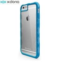 X Doria Scene Grip TPU Polycarbonate Case For Apple IPhone 6s IPhone 6 4 7