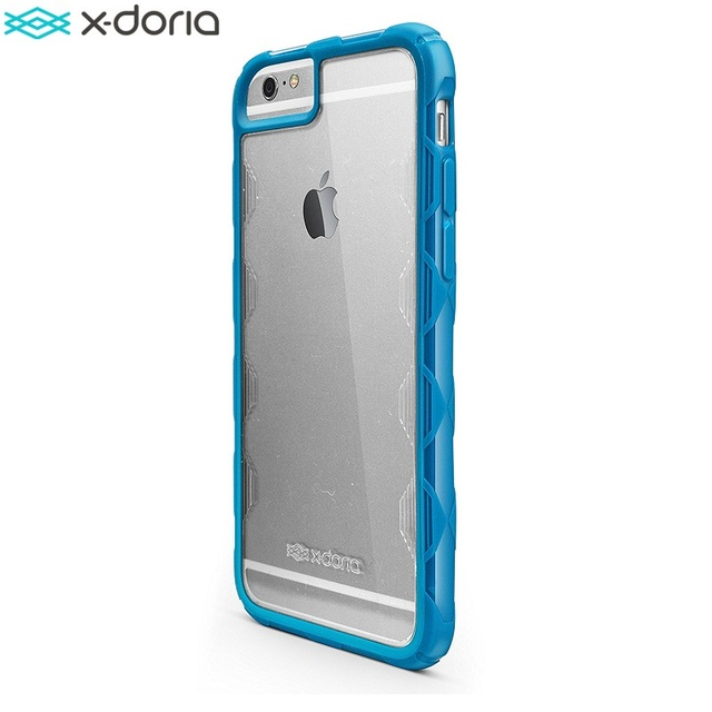 coque iphone 6 grip