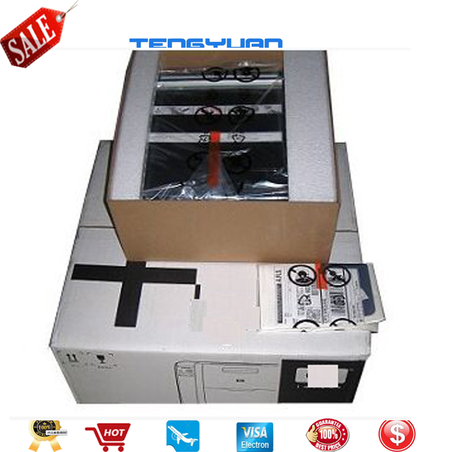 100% new original laser color jet for HP3550 3700 3500 Transfer Kit Q3658A printer part printer part 100% new original laser color jet for hp3550 3700 3500 transfer kit q3658a printer part on sale
