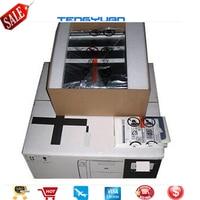 100% new original laser color jet for HP3550 3700 3500 Transfer Kit Q3658A printer part printer part