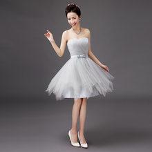 Брендовые Новые вечерние платья элегантное милое женское платье