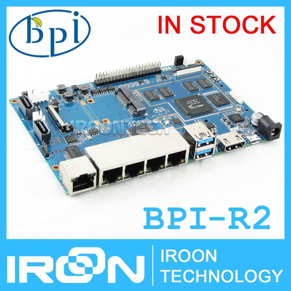 bpi r2 banana pi r2 smart open source wireless router bpi. Black Bedroom Furniture Sets. Home Design Ideas