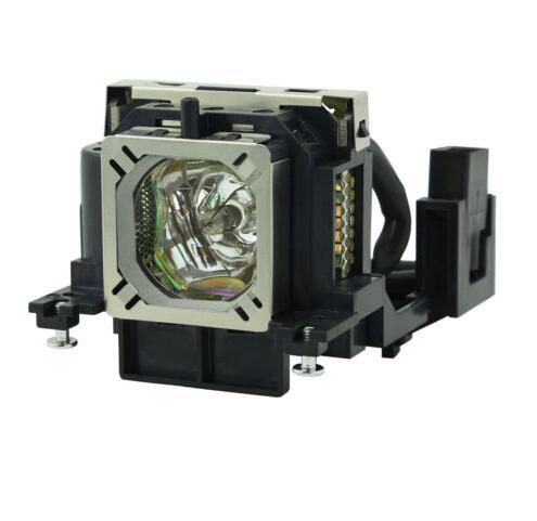 Compatible Projector lamp for SANYO 610 343 2069/PLC-XU350/PLC-XU350C/PLC-XU355/PLC-XU305A/PLC-XU355A/PLC-XU350A compatible projector lamp for sanyo 610 292 4848 plc ef30 plc ef30e plc ef30n plc ef30nl plc ef31 plc ef31l plc ef31n plc ef31nl