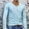 Trendy Casual T Shirt 3