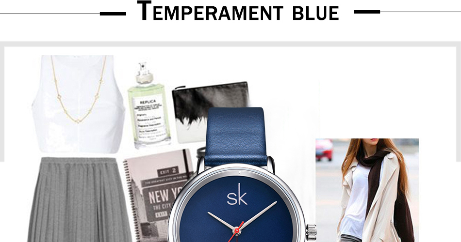 women-watch---K0050L-950-PC_12