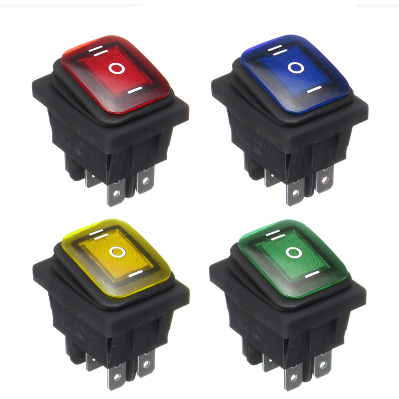 Buy 12v dpst switch and get free shipping on AliExpress.com