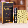 10ml Genuine 100% Powerful God Oil Doctor Male Delay Spray, Prevent Premature Ejaculation ,Retarded Ejaculation Sex Product