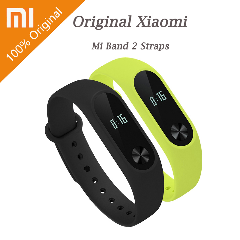 Original Xiaomi Colorful Silicone Wrist Strap Bracelet Replacement for Miband 2 Xiaomi Mi band 2 Wristbands 2Original Xiaomi Colorful Silicone Wrist Strap Bracelet Replacement for Miband 2 Xiaomi Mi band 2 Wristbands 2
