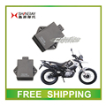 XY400GY SHINERAY x5 400cc dirt bike dc cdi box MOTORCYCLE accessories free shipping