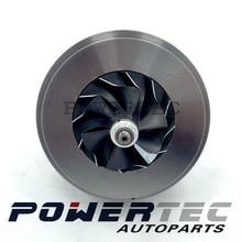 For Mitsubishi 4M40 shogun intercooled TF035 49135-03130 4913503130 ME202578 Turbocharger turbo cartridge chra