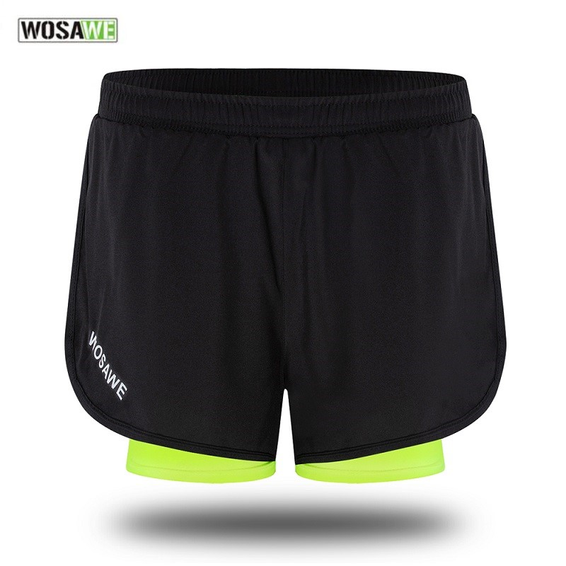 <font><b>Men's</b></font> <font><b>2</b></font> <font><b>in</b></font> <font><b>1</b></font> <font><b>Running</b></font> <font><b>Shorts</b></font> <font><b>Men</b></font> <font><b>Sports</b></font> Crossfit <font><b>Shorts</b></font> Quick Dry Training Exercise Joggers Gym <font><b>Shorts</b></font> with Built-<font><b>in</b></font> pocket Liner image