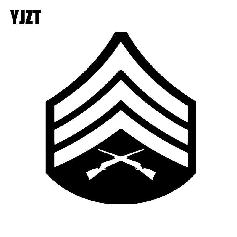 Buy Usmc Stickers And Get Free Shipping On Aliexpress