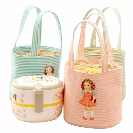 Newest-2016-Little-Girl-Pattern-Thermal-Cooler-Insulated-Bento-Pouch-Lunch-Bags-Portable-Organizer-Lunch-Storage_conew1