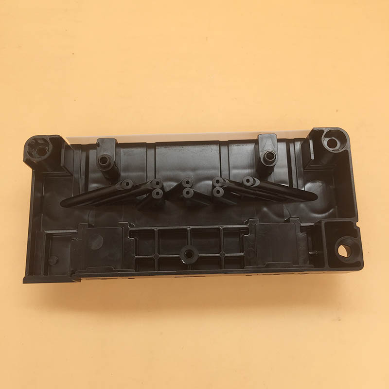 water based printhead cover6