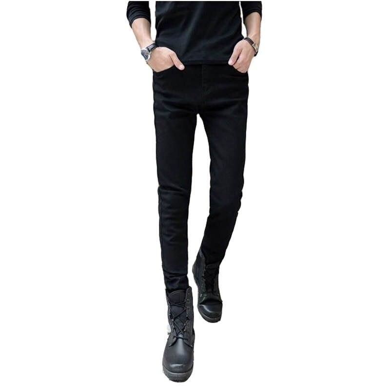 Super джинсы