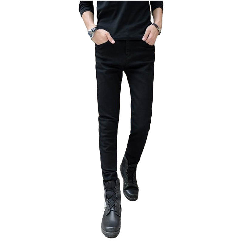 Online Get Cheap Mens Super Skinny Jeans -Aliexpress.com | Alibaba ...