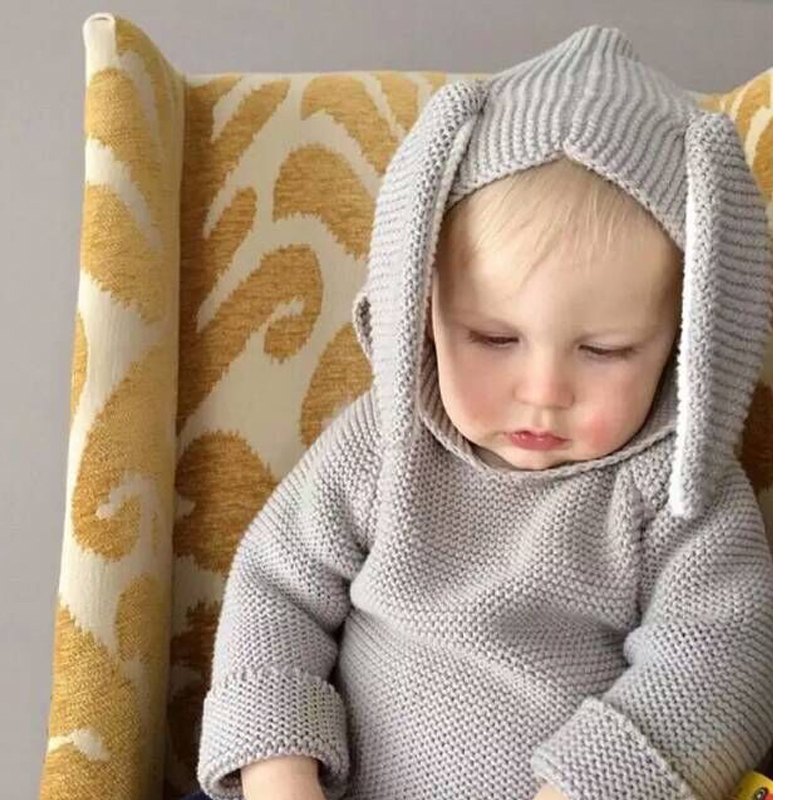 2017-New-Spring-Autumn-Kids-Cotton-Rabbit-Style-Long-Ear-Hooded-Sweaters-For-Boys-Girls-Baby-Fall-Sweater-Knit-Clothing-Cardigan-1