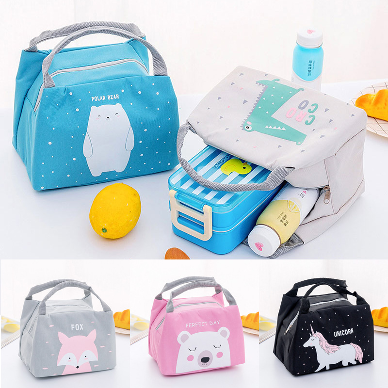 Baby Care Organizer Bags For Car insualtion Water//Milk Bottle Storage HolderTFSO