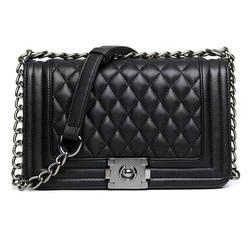 High quality vintage men crossbody bags sholder bag canvas leather satchel military bag brand men s.jpg 250x250