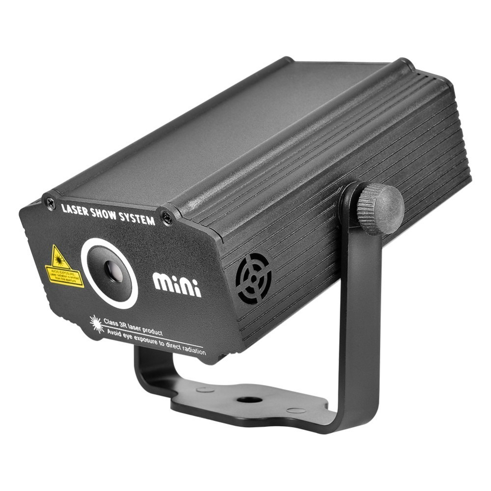 New Mini Laser Projector 4in1 Patterns Lights For Wedding Party Decoration China Sex Laser Light Show System new mini 4in1 patterns sunflower whirlwind r