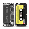 100% Original New DIY Customized Photo Art Cover For Xiaomi 2 3 4 5 redmi note 2 3 4 MI Max free OEM Logo Design case + Strap