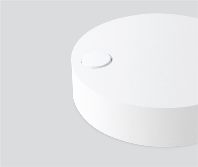 Original Xiaomi Mijia Yuemi Fill Led Light ( Mobile Phone Selfies ) For Xiaomi Smart Home Three Dimming  Minimalist Design (17)