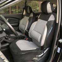 car seat cover seats case for daewoo gentra lacetti lanos matiz nexia,porsche cayenne macan of 2018 2017 2016 2015