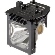 Compatible Projector Lamp Bulb DT01081 with housing for CP-RX78W, CP-RX78 ETC Wholesale