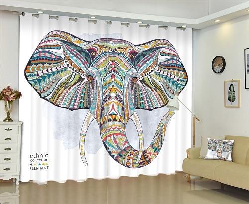 Rideau rail ikea nouveau images rideau pour exterieur élégant