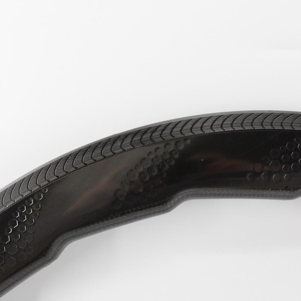 wheel-505-7