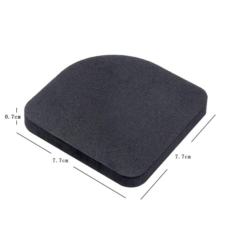 Anti-vibrazione-Pad-di-Alta-Qualit-Lavatrice-Shock-Pad-antiscivolo-Zerbino-s-Frigorifero-Anti-Rumore-di (3)