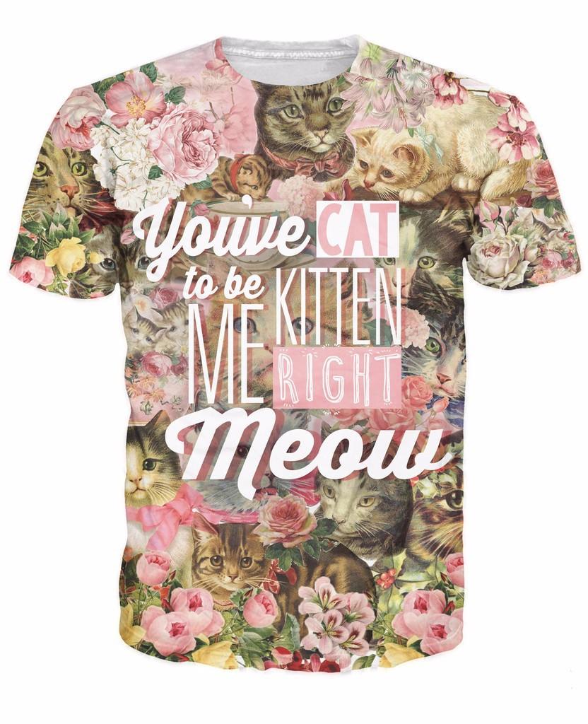 AOPTS1600U_Kitten_Me_Right_Meow_Mockup_1024x1024